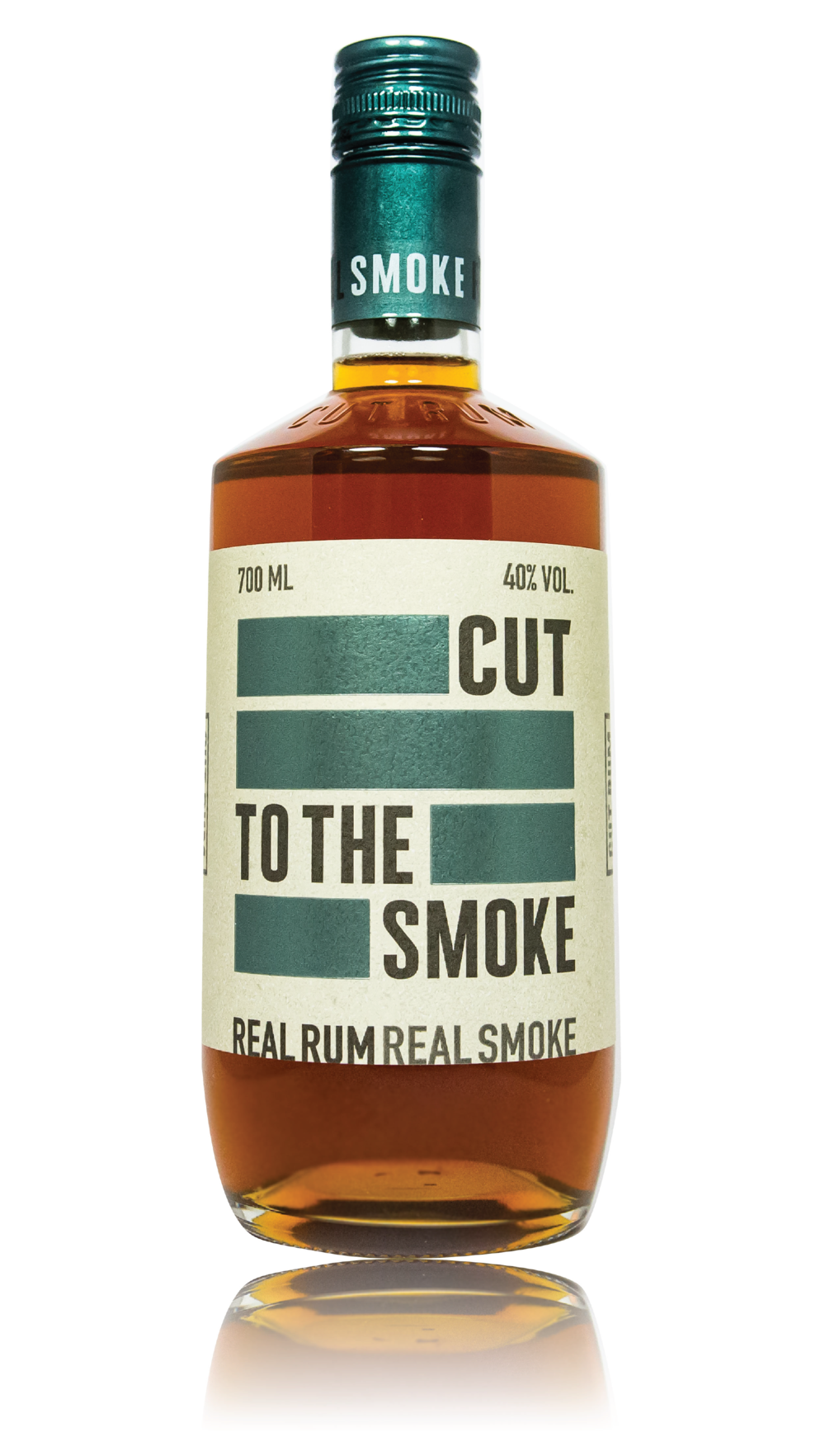CUT smoked rum -small- reflection-01-01-01-01-01.png