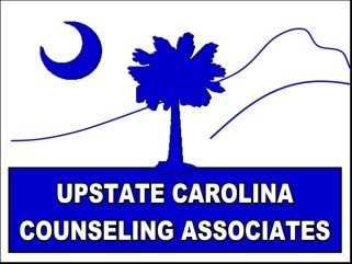 Upstate Carolina Counseling Associates