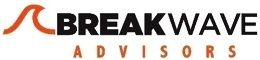 Breakwave Advisors LLC