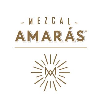 mezcal Amaras.jpeg