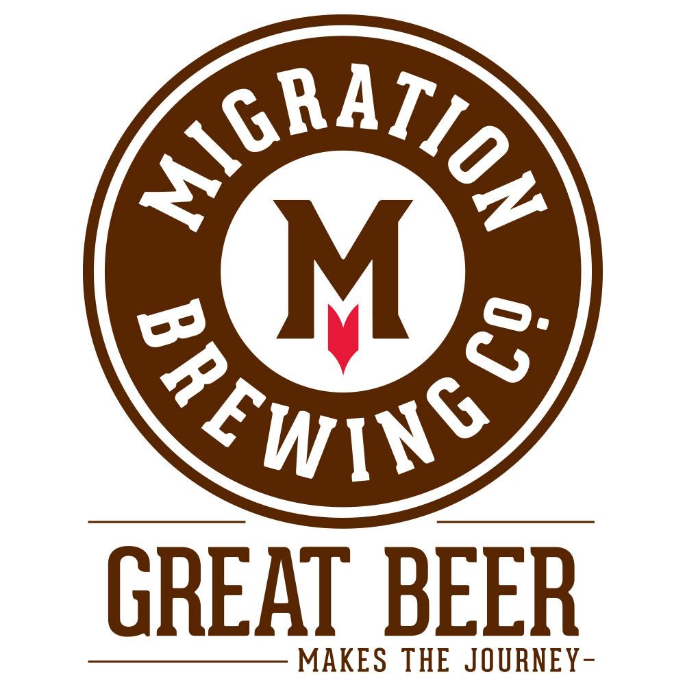 Migration_Logo-Tagline.jpg