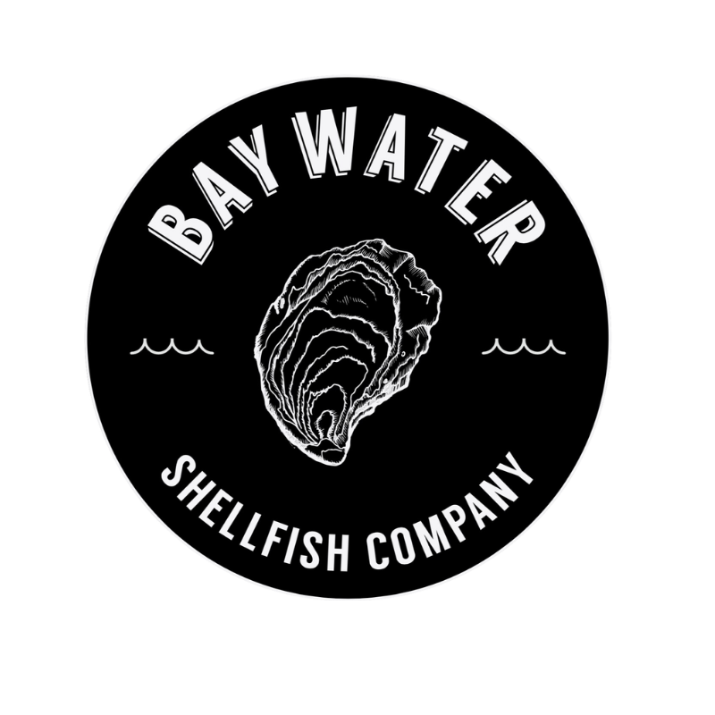 2019 Shuck Sponsors Baywater.png