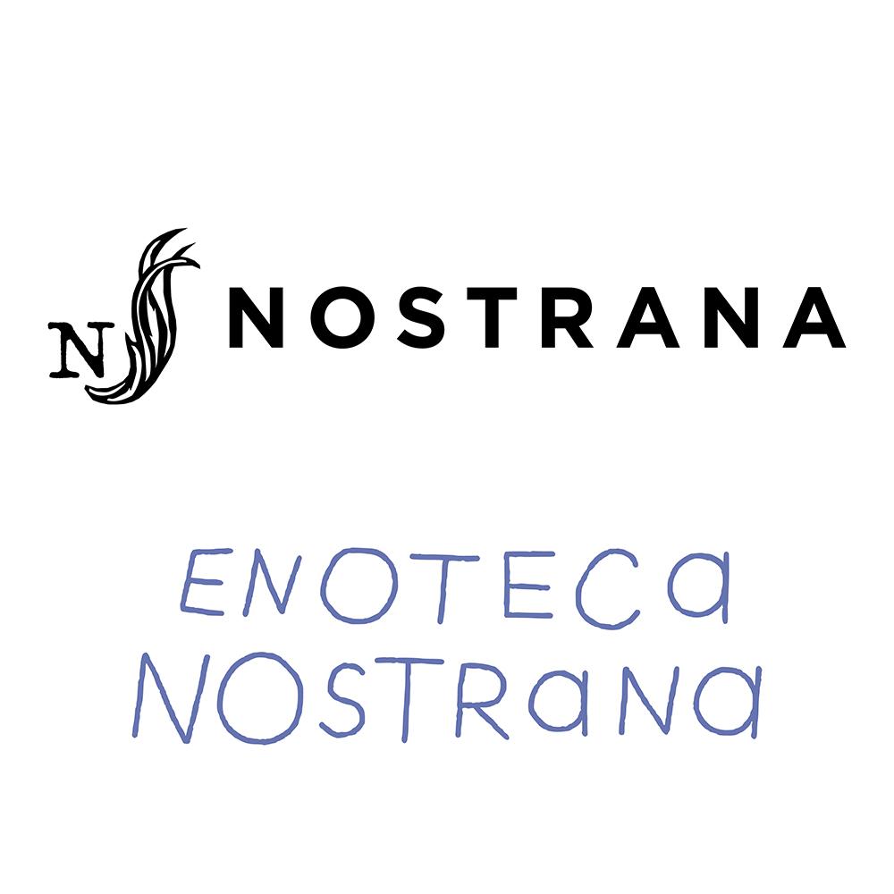 $100 to Nostrana+Enoteca Nostrana