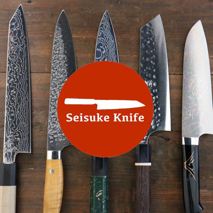 $50 Gift Card & A Shucking Knife