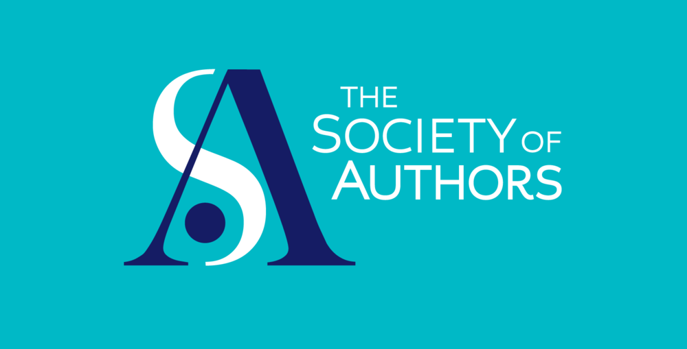 Image result for society of authors