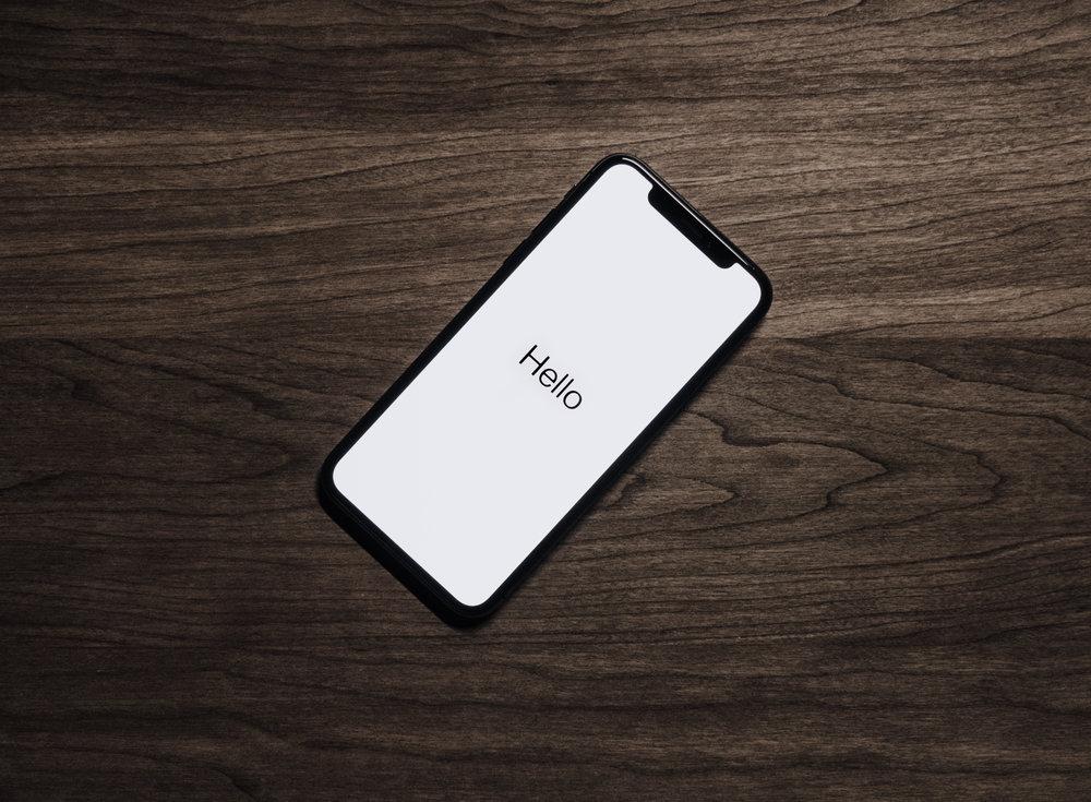 Hello Phone.jpg