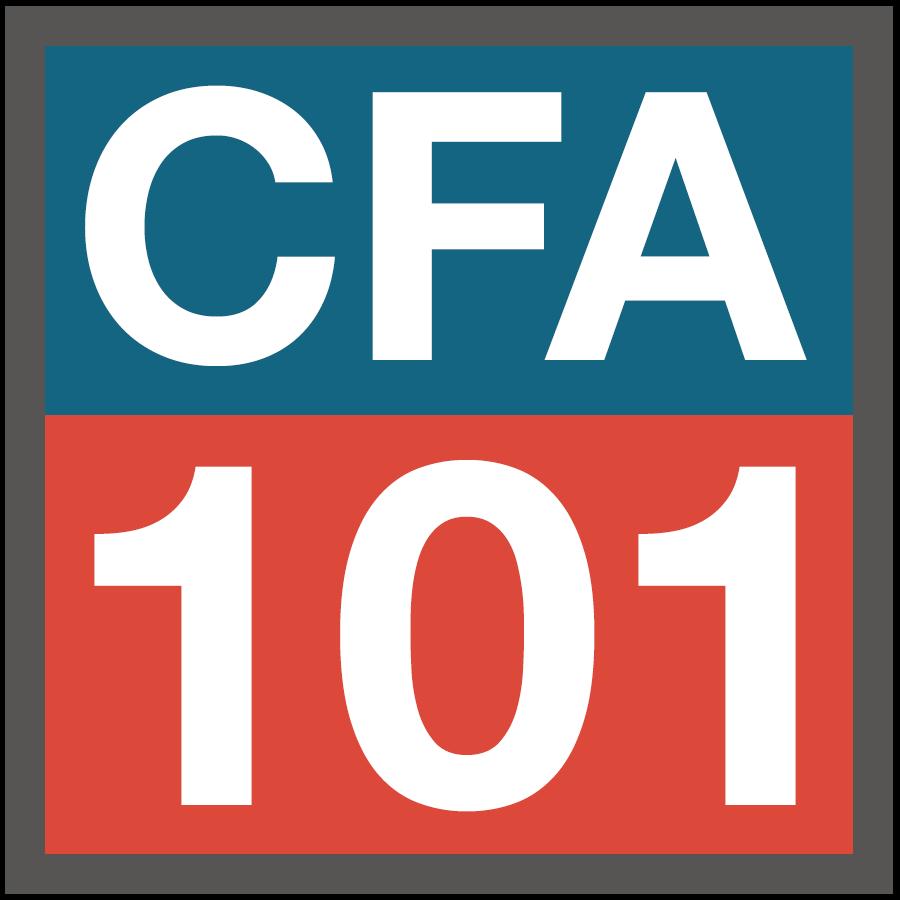 CFA 101.png