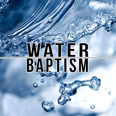 Water Baptism.png