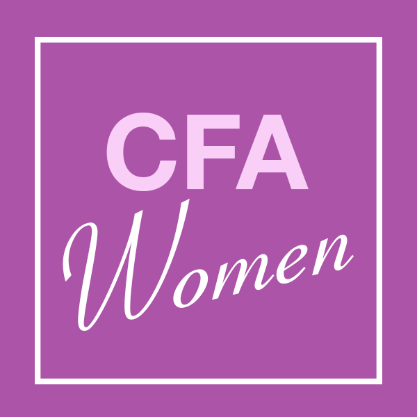 CFA WOMEN   Women of all ages are invited to come and enjoy a weekly Bible study with us on  Tuesdays at 9:30am  in the Celebration Center. We also offer monthly events, such as outings to local restaurants and other fun venues. Our desire is to provide women with a community of support, care, and positive encouragement.