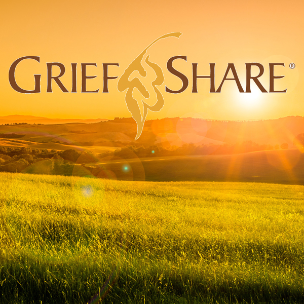 GRIEF SHARE   Grief Share is a support group ministry that can be described the following way:    Help and encouragement after the death of a spouse, child, family member, or friend.    For more information about times, please contact our director, Julie Caliendo   here  , or you can register   here  .  For more information about Grief Share in general, please visit   griefshare.org  .
