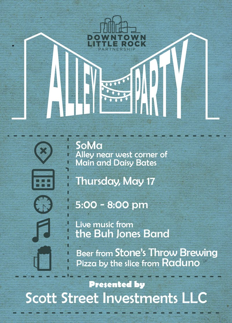 May 17 Alley Party flyer - v3-01.jpg
