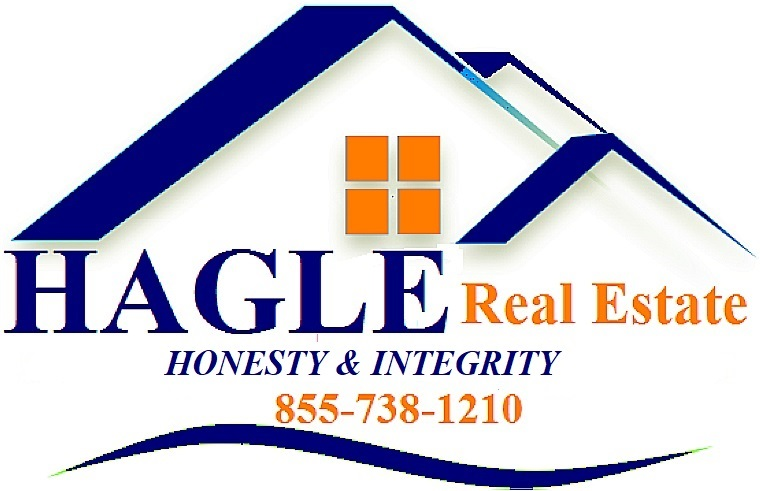 Hagle Real Estate