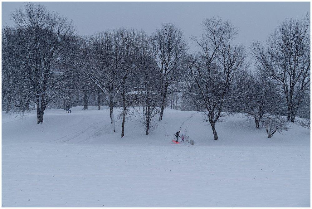 KielinskiPhotographers_snowday_gorgaspark_2018-01-01_0012.jpg
