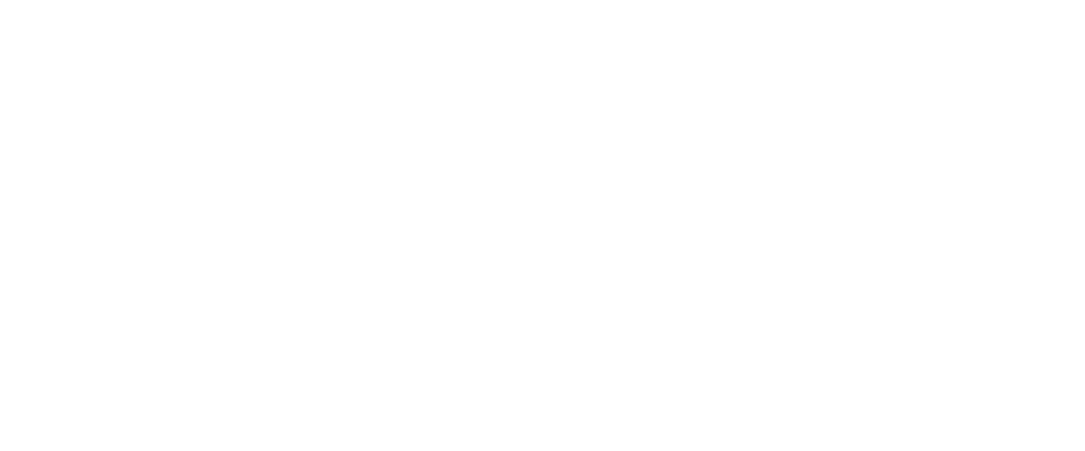 jayson.png