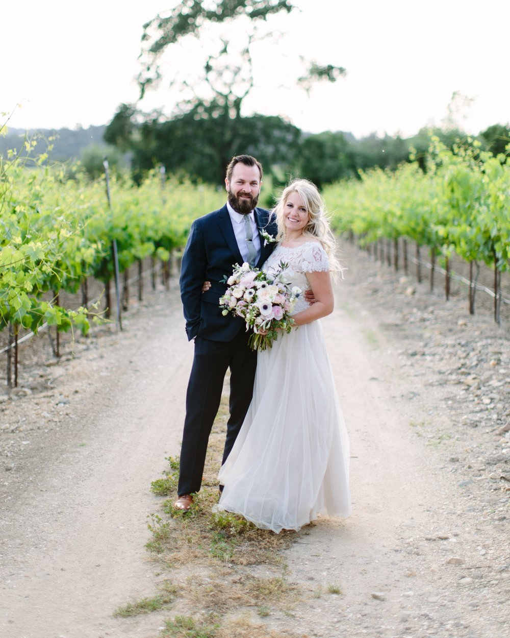 lindsey & brent - BELTANE RANCH WEDDING