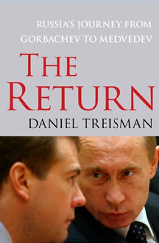 return cover.jpg