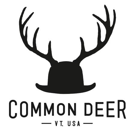 common-deer-on-college.jpg