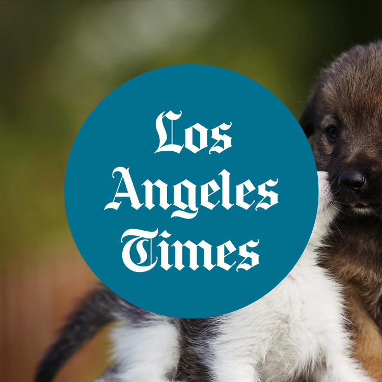 Press_LATimes.jpg