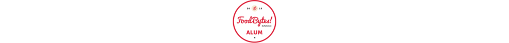 FB-SF-Alumni-Badge_Width.png