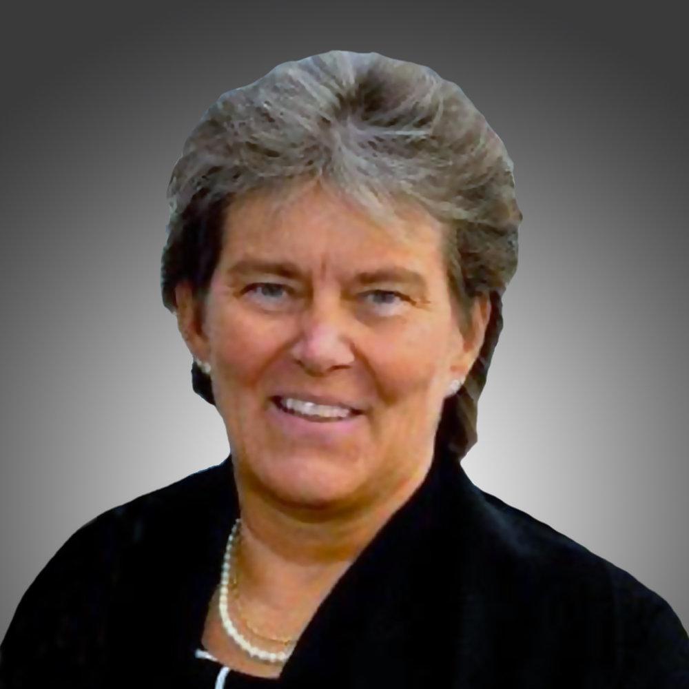 Cindy Yancey-Voting Member