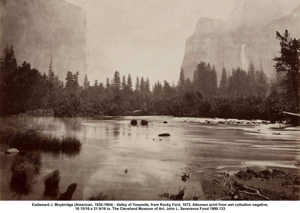 muybridge_valley_of_yosemite.jpg