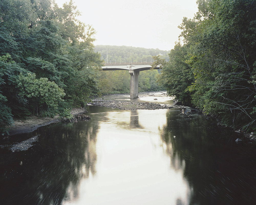 Naugatuck_Sunrise_web.jpg