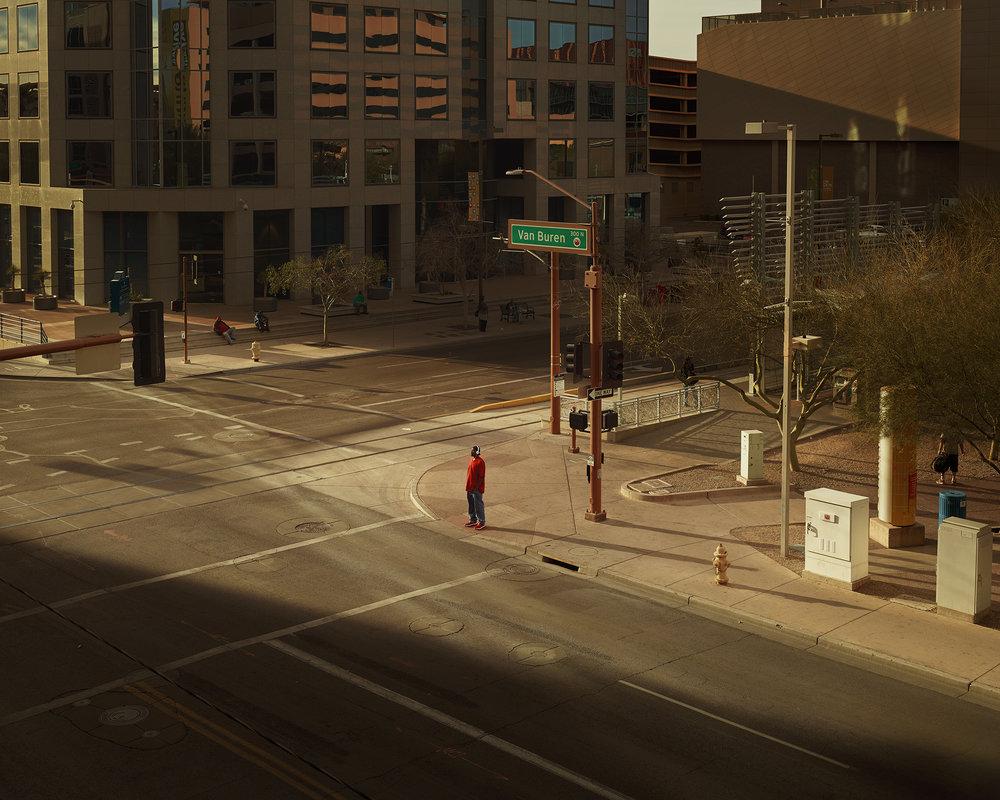 Van Buren Way, Phoenix.jpg