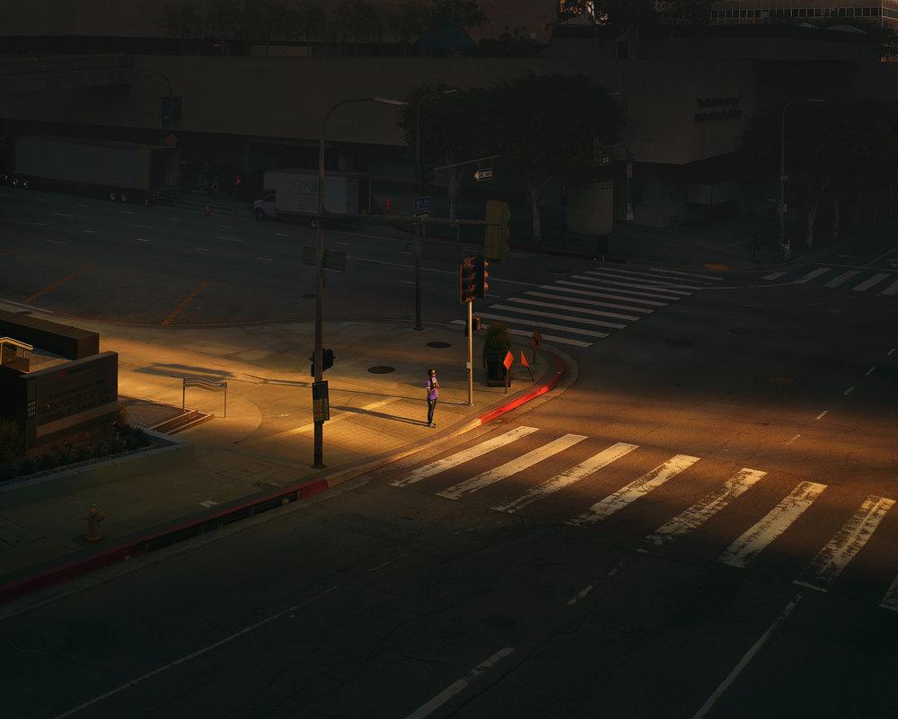 Figueroa St, LA.jpg