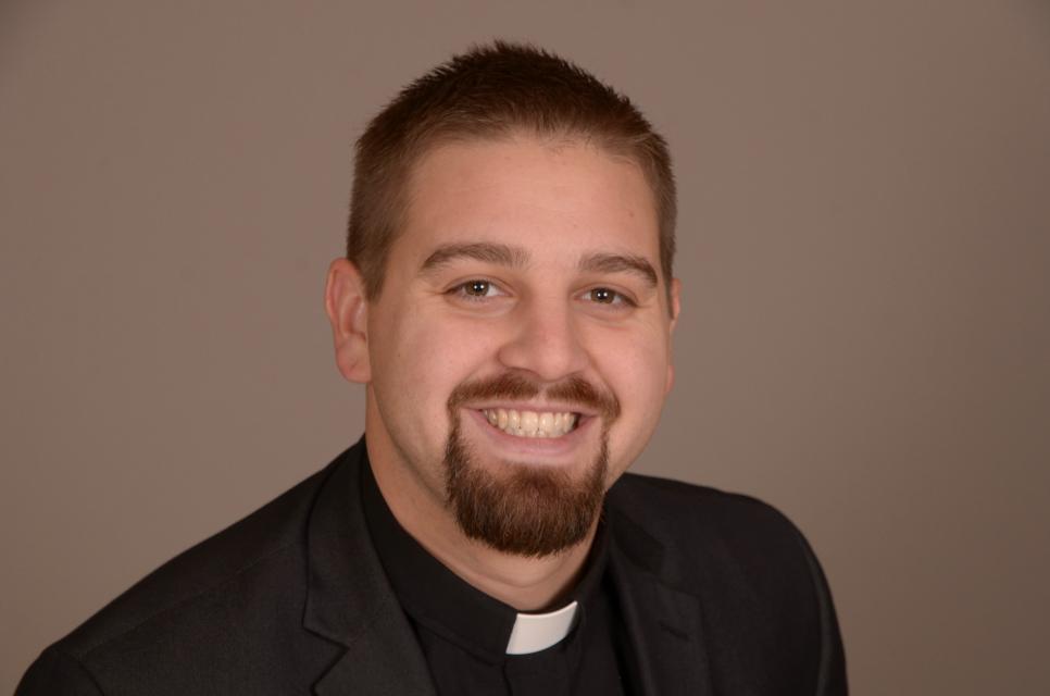 Pastor (headshot2).jpg
