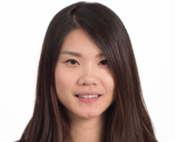 Yi Yang - Yi graduated from UCLA with an undergraduate degree in Physiological Sciences. In the group  she studied the dynamics of nuclear populations in Neurospora crassa mutants that have altered network topologies. After graduating she joined the DDS program at the University of the Pacific.