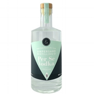 Ampersand-Vodka.jpg