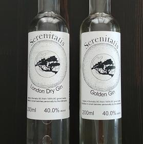 gins.jpg
