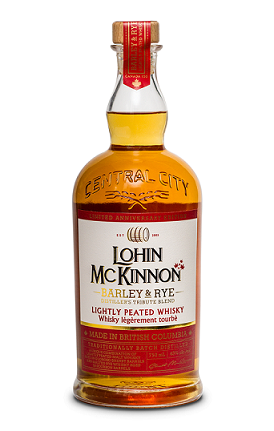 Lohin.McKinnon.150th.Bottle.1014x1600.png