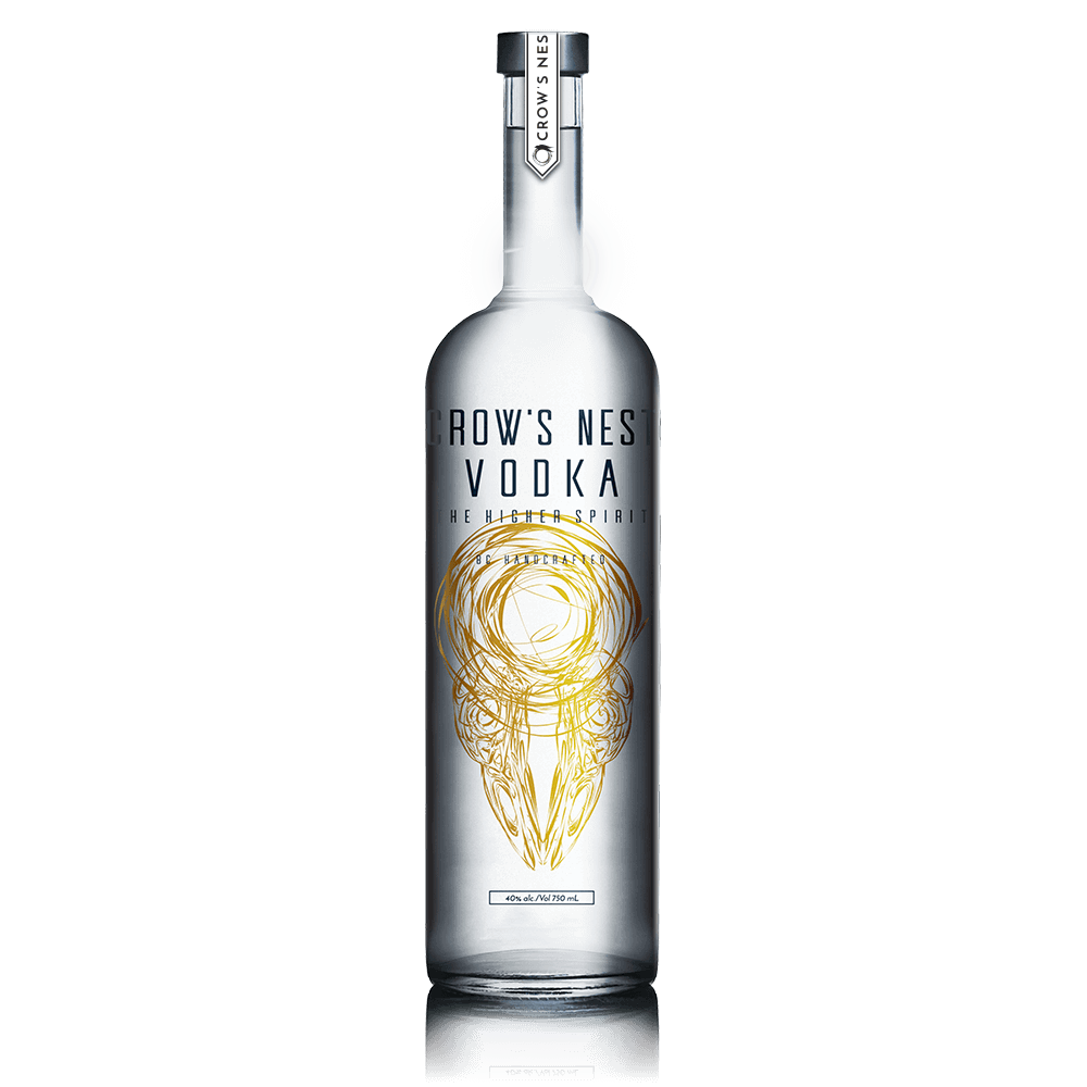crowsnest-Products_Vodka_Single_750.png