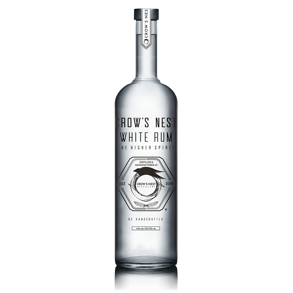 crowsnest-Products_White-Rum_Bottle-Single_750.png