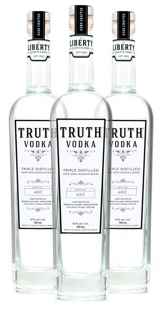 Truth-Vodka-The-Liberty-Distillery-Craft-Spirits.jpg