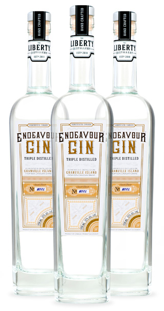 Endeavour-Gin-The-Liberty-Distillery-Craft-Spirits.jpg