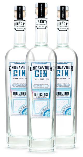 Endeavour-Origins-Gin-The-Liberty-Distillery-Craft-Spirits.jpg