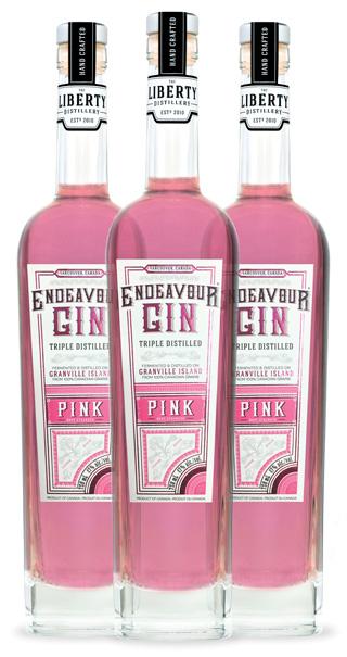 Endeavour-Pink-The-Liberty-Distillery-Craft-Spirits.jpg