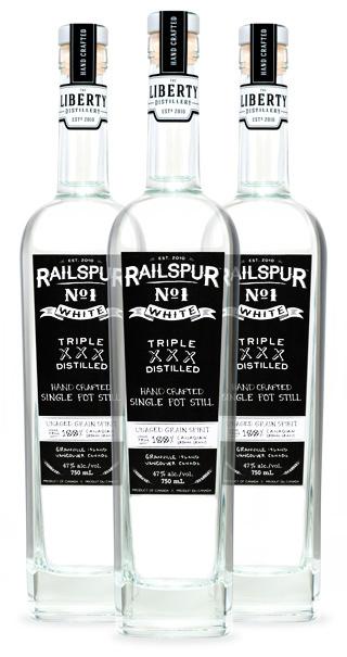 Railspur_No1-The-Liberty-Distillery-Craft-Spirits.jpg