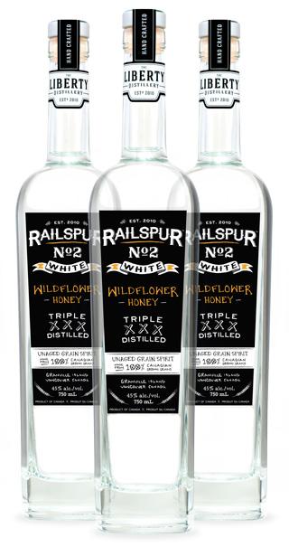 Railspur_No2-The-Liberty-Distillery-Craft-Spirits.jpg