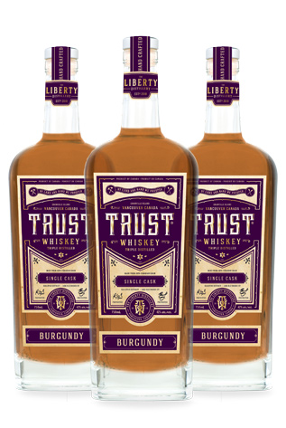 TRUST-SC-BURGUNDY.jpg