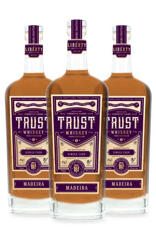 TRUST-SC-MADEIRA.jpg