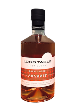 bb-akvavit-reduced-size.png