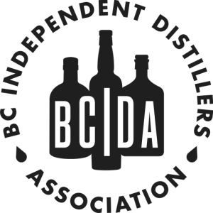 BCIDA_Logo_K-300x300.png