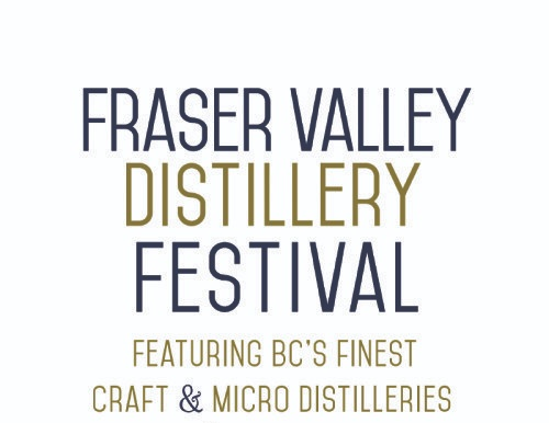 DistilleryFest2019_WEB-1.jpg