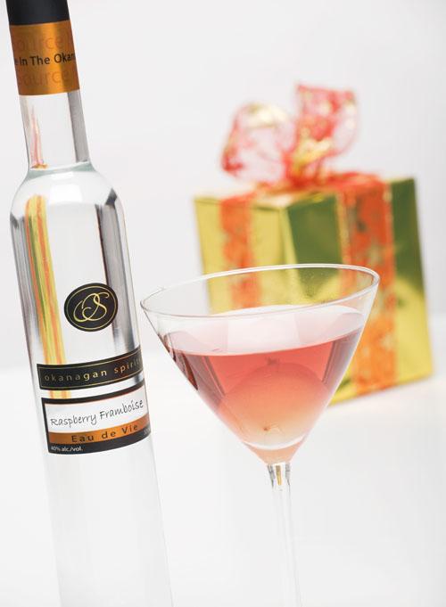 festive-cocktail.jpg