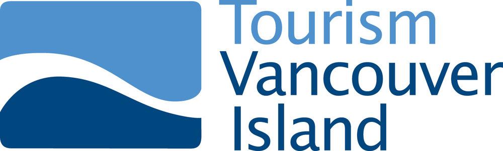 TVI-Wave-logo-colour.jpg