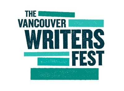 Vancouver+Writers+Festival.jpg