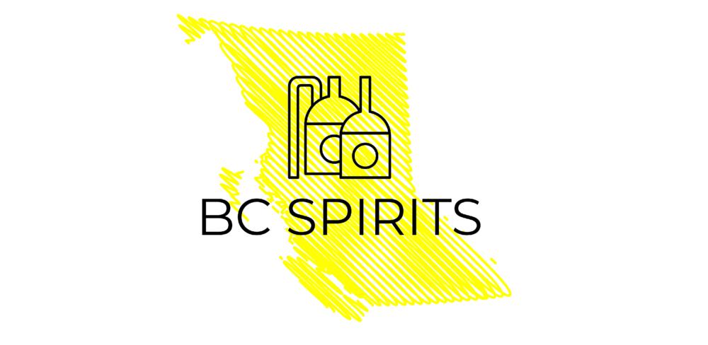 BC Spirits Stories.png